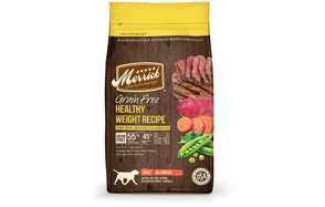 Merrick-Grain-Free-Healthy-Dog-Food-image