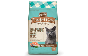 Merrick-Purrfect-Bistro-Grain-Free-Dry-Cat-Food-image