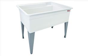 Mustee-Dog-Bathtub-image