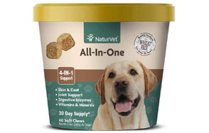 NaturVet-All-In-One-Calcium-Supplement-for-Dogs-image