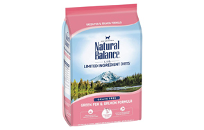 Natural-Balance-Limited-Ingredient-Dry-Cat-Food-image