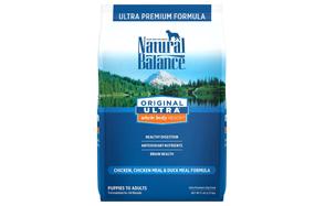 Natural-Balance-Original-Dry-Dog-Food-image