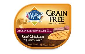 Nature's-Recipe-Grain-Free-Wet-Dog-Food-image
