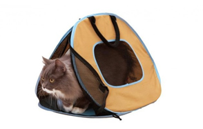 Necoichi-Portable-Ultra-Light-Cat-Carrier-image