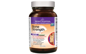 New-Chapter-Calcium-Supplement-image