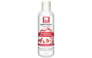 Nootie-Medicated-Dog-Shampoo-image