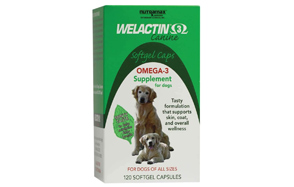Nutramax-Laboratories-Welactin-Oil-For-Dogs-image