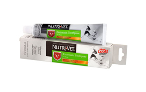 Nutri-Vet-Enzymatic-Non-Foaming-Dog-Toothpaste-image
