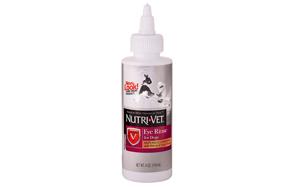 Nutri-Vet-Eye-Rinse-Tear-Stain-Remover-Dogs-image