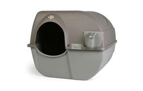 PetSafe-ScoopFree-Ultra-Self-Cleaning-Litter-Box-image