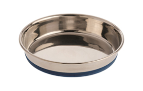 Our-Pets-Durapet-Premium-Cat-Water-Bowl-image