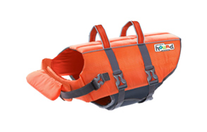 Outward-Hound-Granby-Dog-Life-Jacket-image