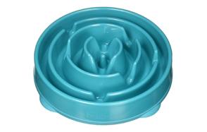 Outward-Hound-Slow-Feed-Dog-Bowl-image
