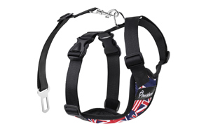 Pawaboo-Dog-Seat-Belt-image