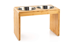 Pawfect-Pets-Elevated-Dog-Feeder-image
