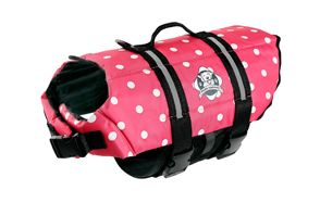 Paws-Aboard-Dog-Life-Jacket-image