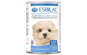 PetAg-Esbilac-Puppy-Milk-Replacer-image