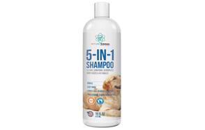 Pet-Care-Sciences-Dog-Shampoo-image