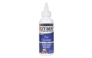 Pet-King-Brands-Zymox-Dog-Ear-Cleaner-image