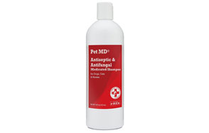 Pet-MD-Antiseptic-and-Antifungal-Medicated-Shampoo-for-Dogs-image