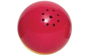 Pet-Qwerks-Animal-Sounds-Babble-Ball-Dog-Toy-image