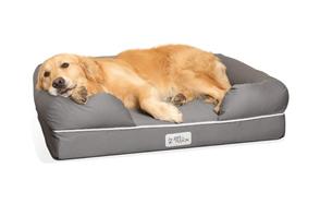 PetFusion-Large-Dog-Bed-image