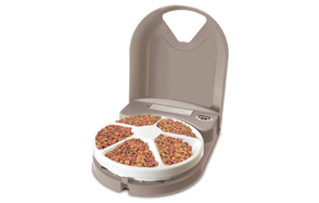 PetSafe-5-Meal-Automatic-Cat-Feeder-image
