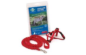 PetSafe-Cat-Harness-image