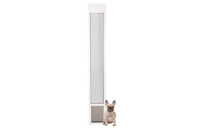 PetSafe-Freedom-Aluminum-Patio-Cat-Door-image