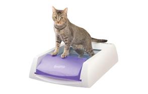 PetSafe-ScoopFree-Automatic-Self-Cleaning-Cat-Litter-Box-image