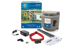 PetSafe-Wireless-Electric-Dog-Fence-image