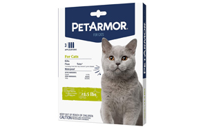 Petarmor-Flea-Treatment-for-Cats-image