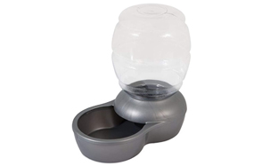 Petmate-Replendish-Gravity-Water-Bowl-for-Cats-image