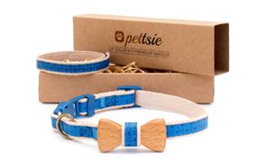 Pettsie-Breakaway-Cat-Collar-image