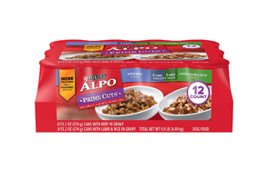 Purina-Alpo-Prime-Cuts-in-Gravy-Dog-Food-image