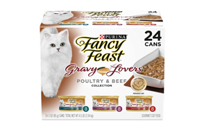 Purina-Fancy-Feast-Gravy-Lovers-Wet-Cat-Food-image