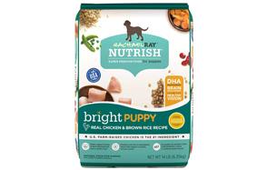 Rachael-Ray-Nutrish-Natural-Dry-Dog-Food-image