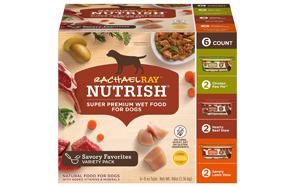 Rachel-Ray-Nutrish-Super-Premium-Wet-Dog-Food-image