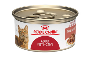 Royal-Canin-Feline-Health-Nutrition-Wet-Cat-Food-image