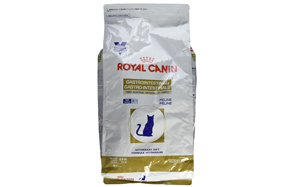 Royal-Canin-Fiber-Cat-Food-for-Constipation-image