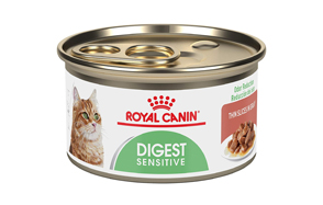 Royal-Canin-Sensitive-Stomachs-Canned-Cat-Food-image