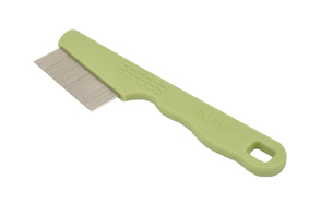 Safari-Pet-Products-Flea-Comb-for-Cats-image