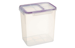Snapware-Airtight-Dog-Food-Storage-Container-image