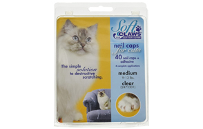 Soft-Claws-Nail-Caps-for-Cats-image