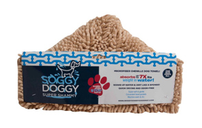 Soggy-Doggy-Doormat-Dog-Drying-Towel-image