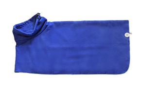 THE-SNUGGLY-DOG-Easy-Wear-Dog-Towel-image