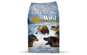 Taste-of-the-Wild-Dog-Food-for-Golden-Retrievers-image