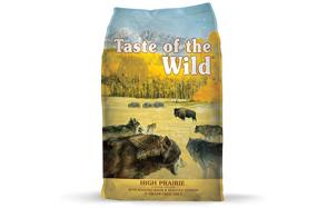 Taste-of-the-Wild-Premium-Grain-Free-Dog-Food-image
