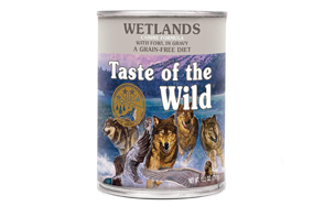 Taste-of-the-Wild-Wet-Canned-Stew-Dog-Food-image