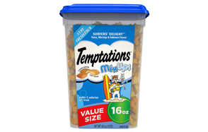 Temptations-Classic-Cat-Treats-image